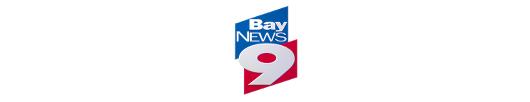 bay news