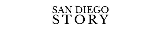 San Diego Story