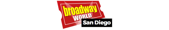Broadway World SD