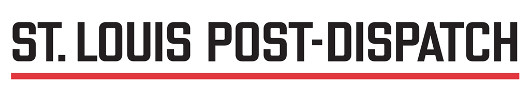 St Louis Post Dispatch